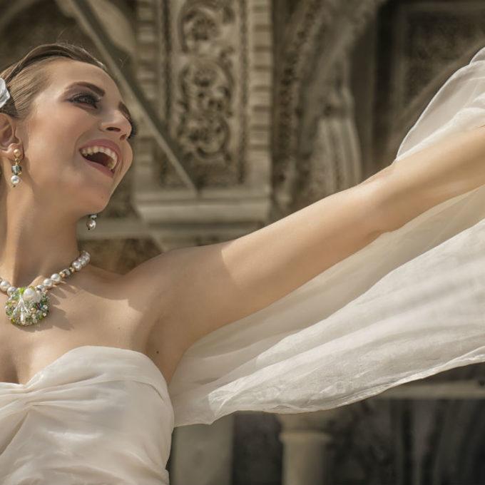 Habiba Jewelery Bijouterie en ligne tunisie