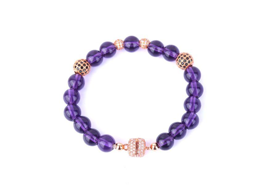 Bracelet-de-la-collection-palma-améthystes.jpg