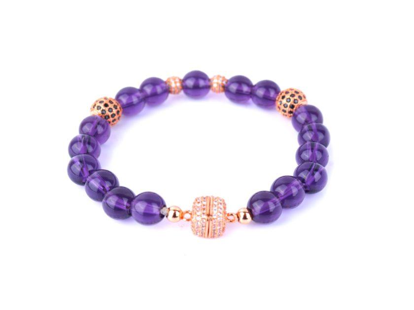 Bracelet-de-la-collection-palma-violet-améthystes.jpg