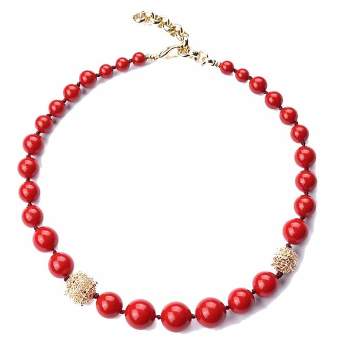 Collier-ROMANCIA-rouge-luxe-corail.jpg