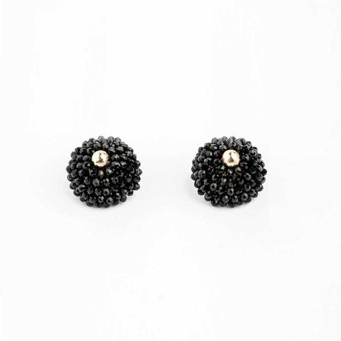 bague sofia onyx en tunisie bijoux
