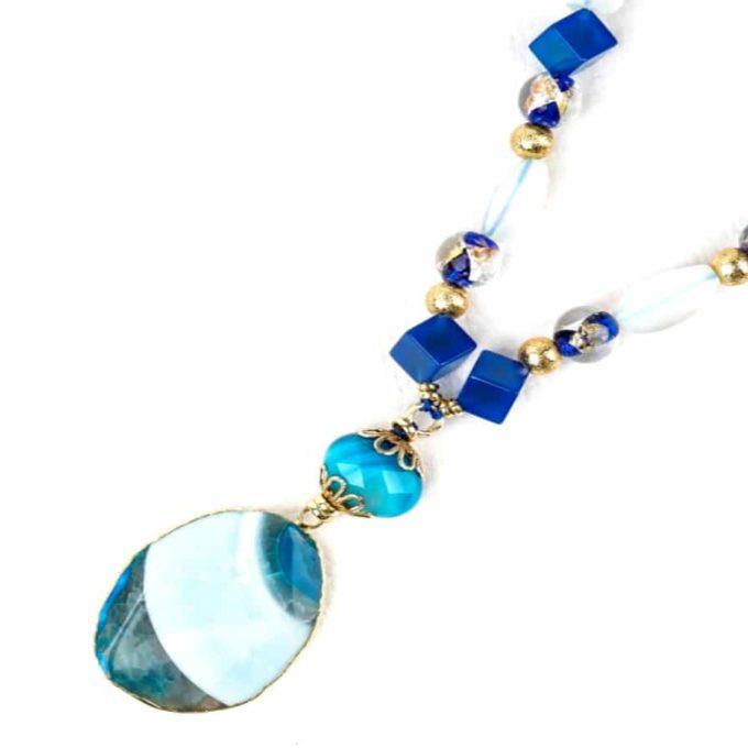 agate-bleu-jewellerie-bijoux.jpg