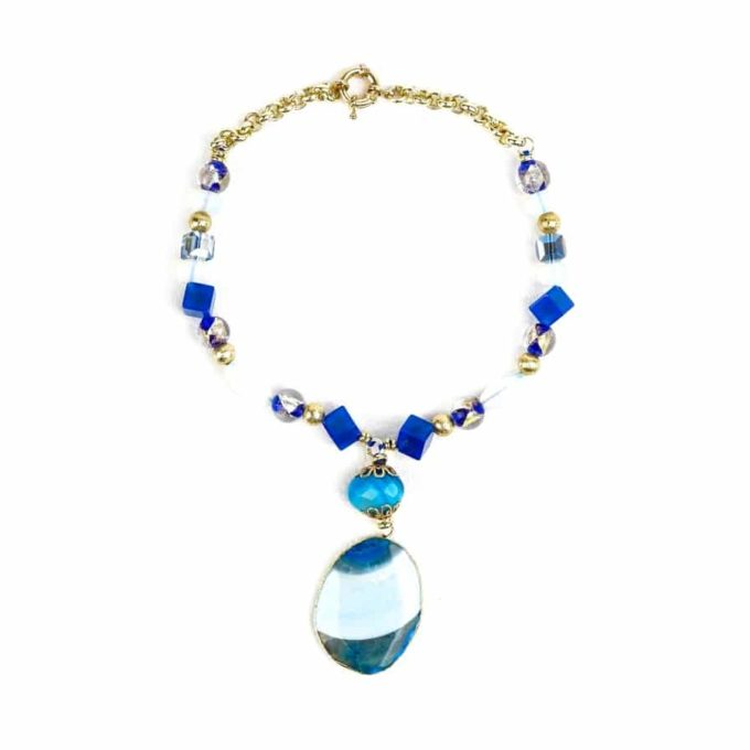 Collier bijoueterie en ligne agate-bleu-jewellerie-bijoux-artisanat.jpg