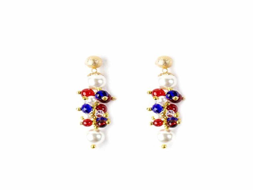 bijoux-boucles-doreilles-enfilia-1-1.jpg