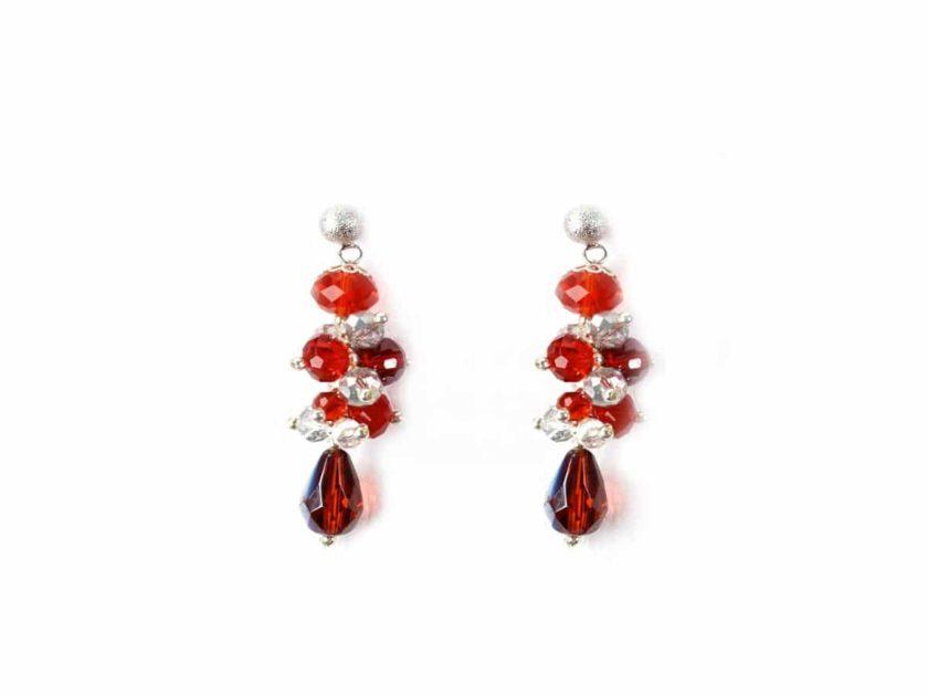 bijoux-boucles-doreilles-enfilia-rouge.jpg