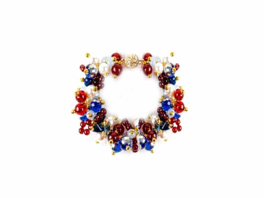 bijoux-bracelet-enfilia.jpg