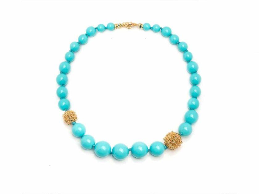 bijoux-de-fantaisie-collier-romancia-bleu-2-rangs.jpg