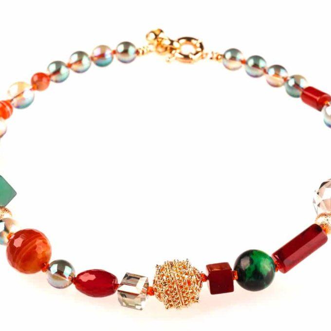 bijoux-jewellery-agate-romancia-vert-et-miel.jpg