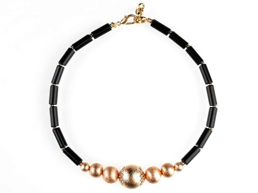 bijoux-jewellery-onyxe-romancia.jpg