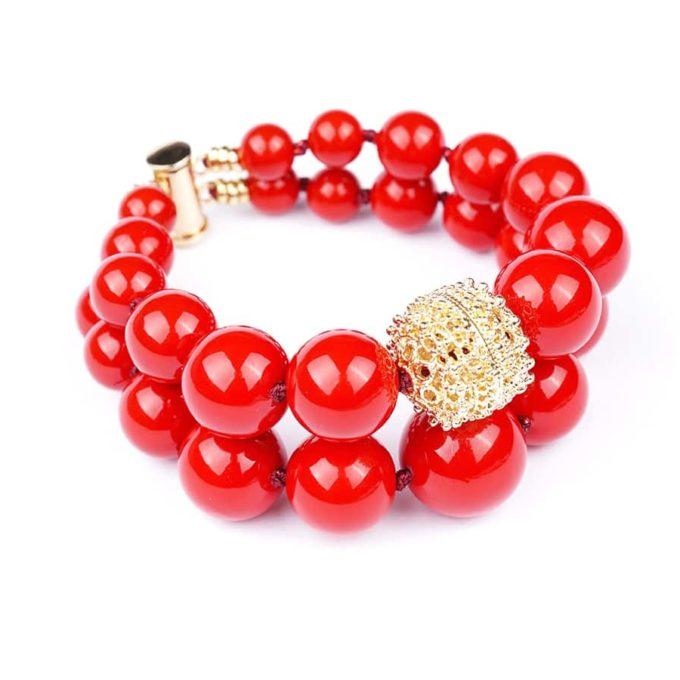 bijoux-jewellery-romancia-vert-et-miel-bracelet.jpg