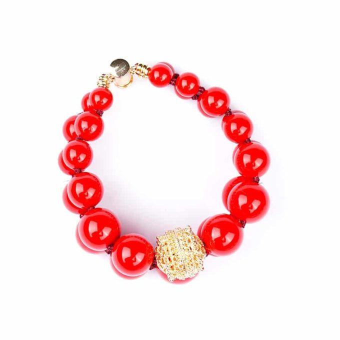 bijoux-jewellery-romancia-vert-rouge-bracelet.jpg