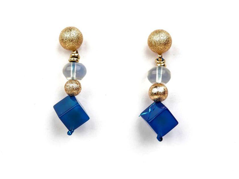 boucles-agate-bleu-jewellerie-bijoux.jpg