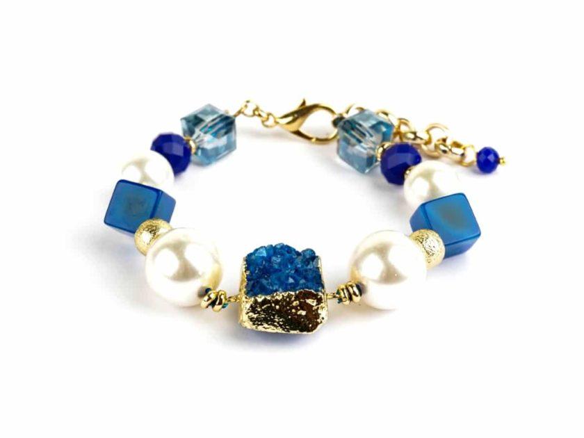 bracelet-agate-bleu-jewellerie-bijoux.jpg