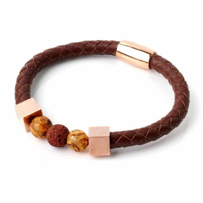 bracelet-homme-en-cuir-habiba.jpg