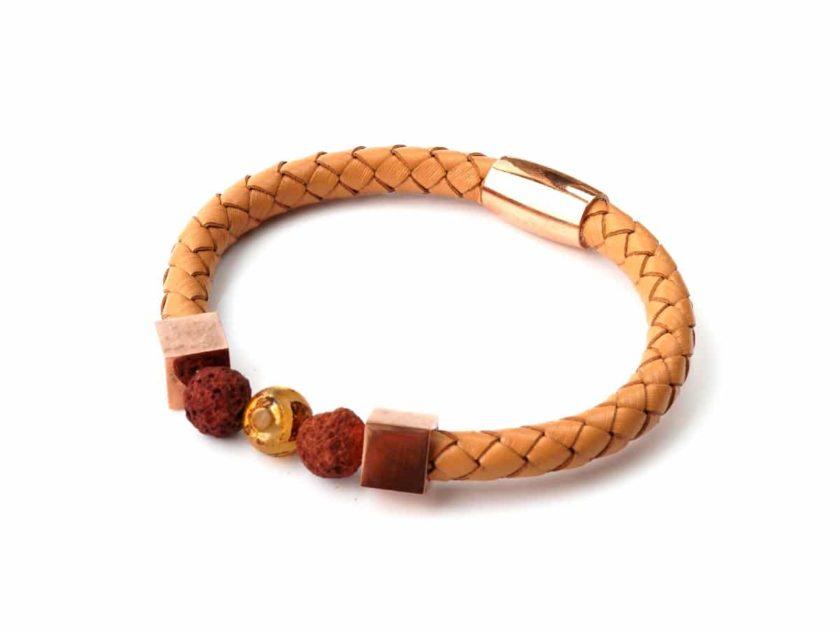 bracelet-homme-en-cuir-marron-habiba-1.jpg