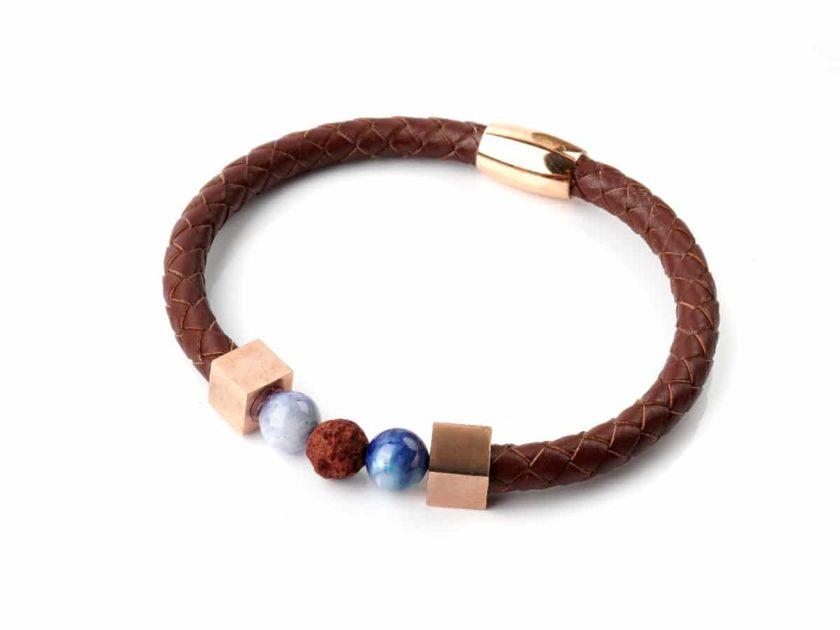 bracelet-homme-en-cuir-marron-pierre-bleu-habiba.jpg