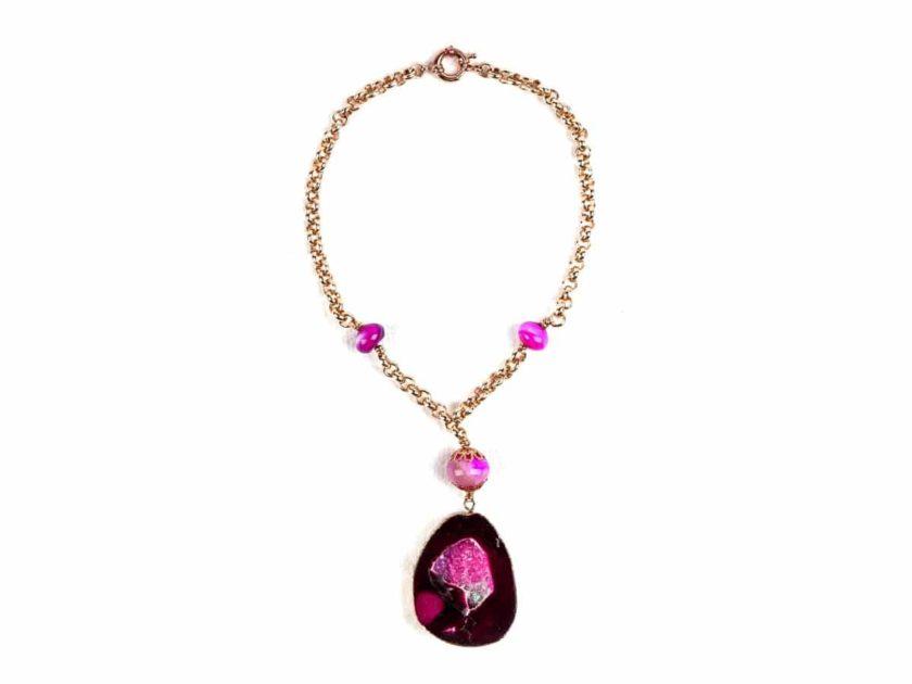 collier-agate-rose-jewellerie-bijoux-artisanat.jpg