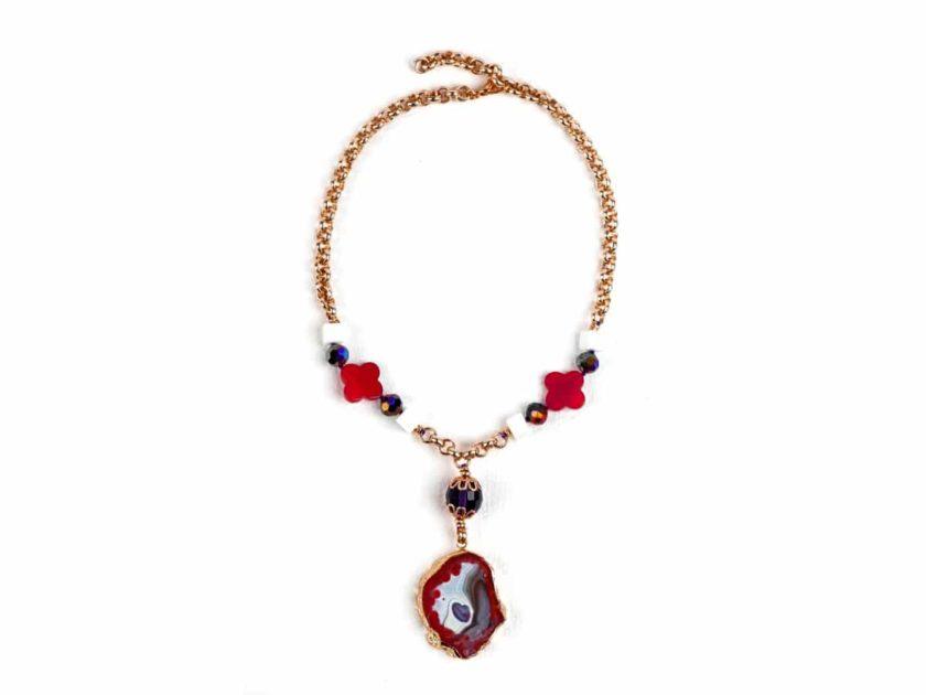 collier-agate-violet-jewellerie-bijoux-artisanat.jpg