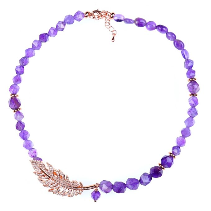 collier-de-la-collection-palma-violet-améthyste.jpg