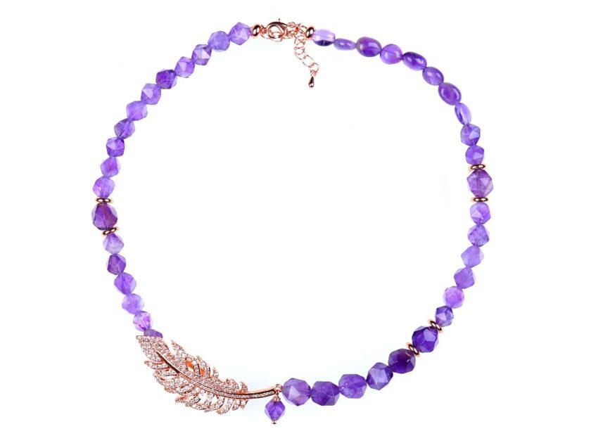 collier-de-la-collection-palma-violet-améthyste.jpg
