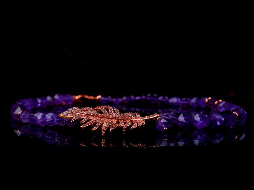 collier-de-la-collection-palma-violet-améthystes.jpg