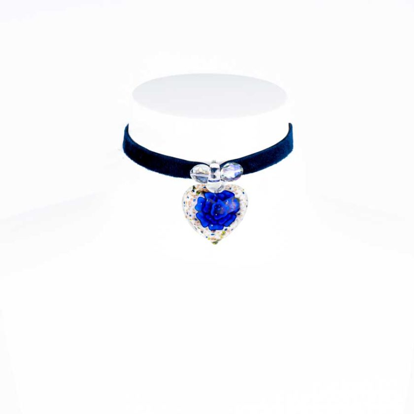 collier-por-femme-cadeaux-tunisie-prix.jpg-VENEZIA-BUEU