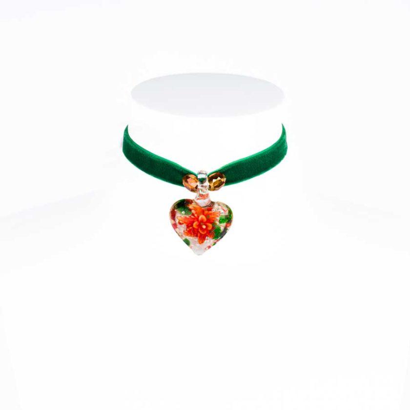 collier-por-femme-cadeaux-tunisie-prix.jpg-VERT