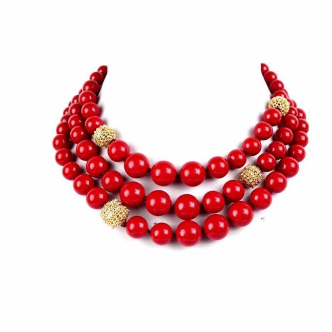 collier-romancia-rouge-bijoux.jpg