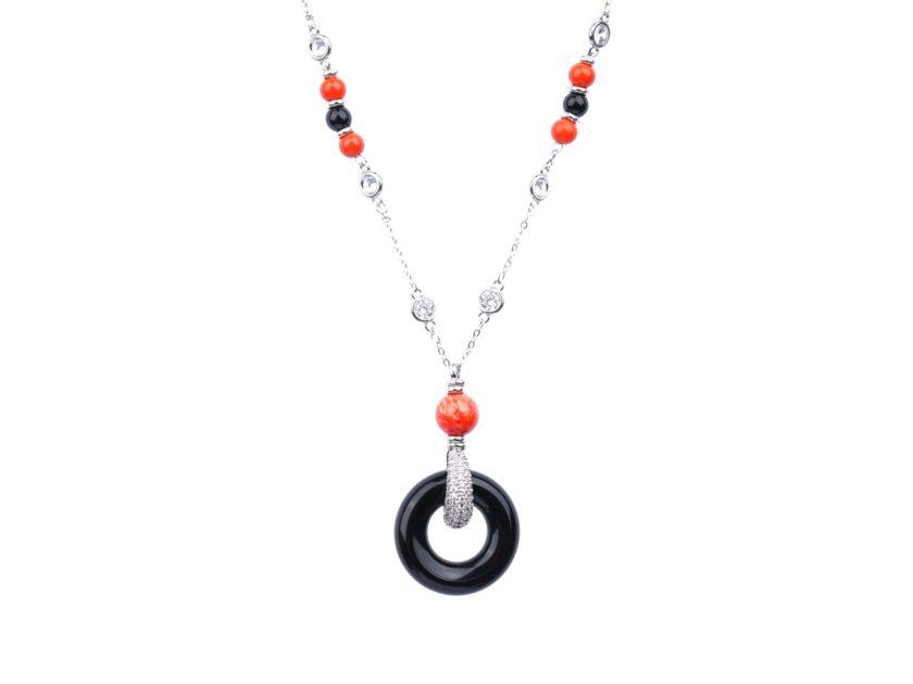 collier-yara-corail-et-onyx-bijoux.jpg