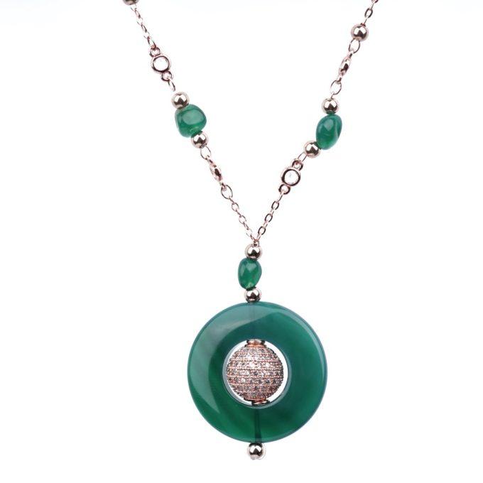 collier-yara-jade.jpg