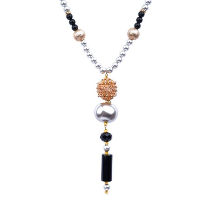 collier-yara-onyx-perles-grise.jpg