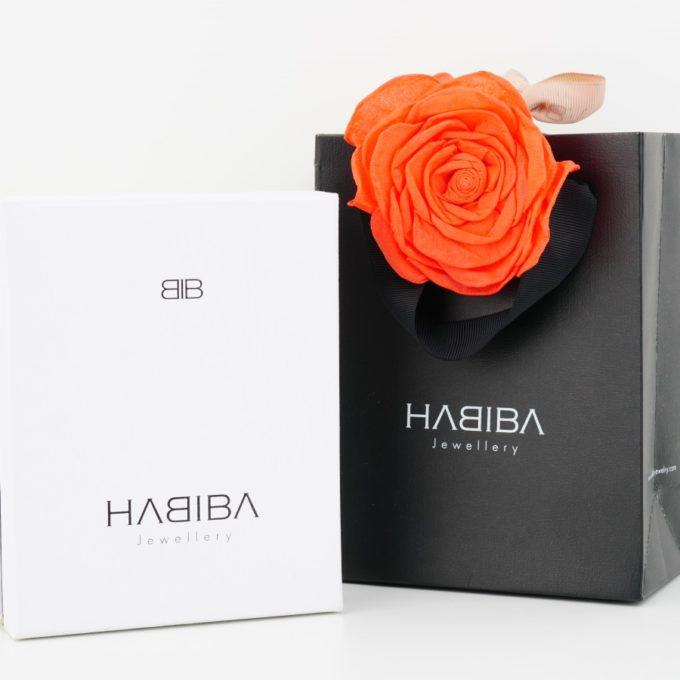 Bijoux à offrir Habiba pour femme et homme