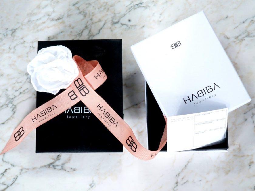 emballage-cadeau-bijoux-de-fantaisie.jpg