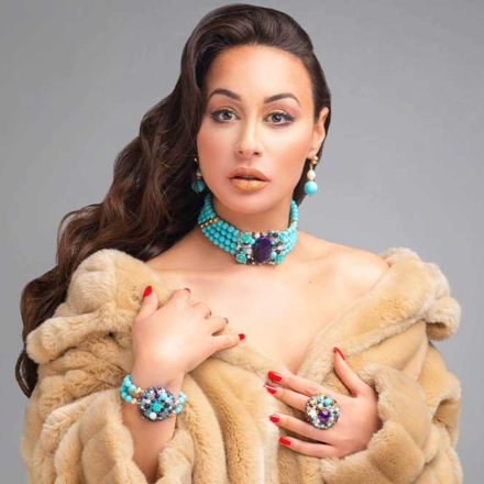 affiche-DAHLIA-Habiba-jewellery