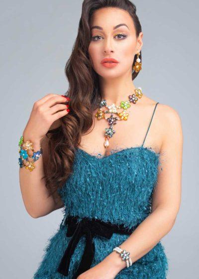 affiche-foria-Habiba-jewellery