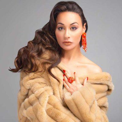 affiche-sofia-Habiba-jewellery