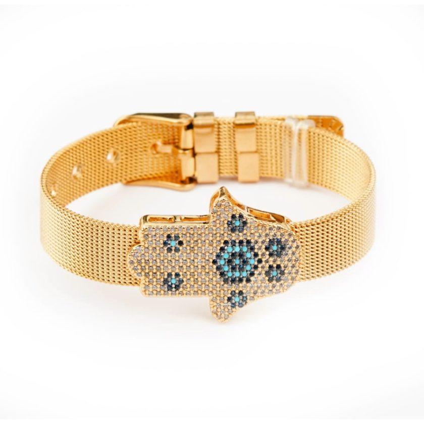 Bracelet ANIMALIA pour femme