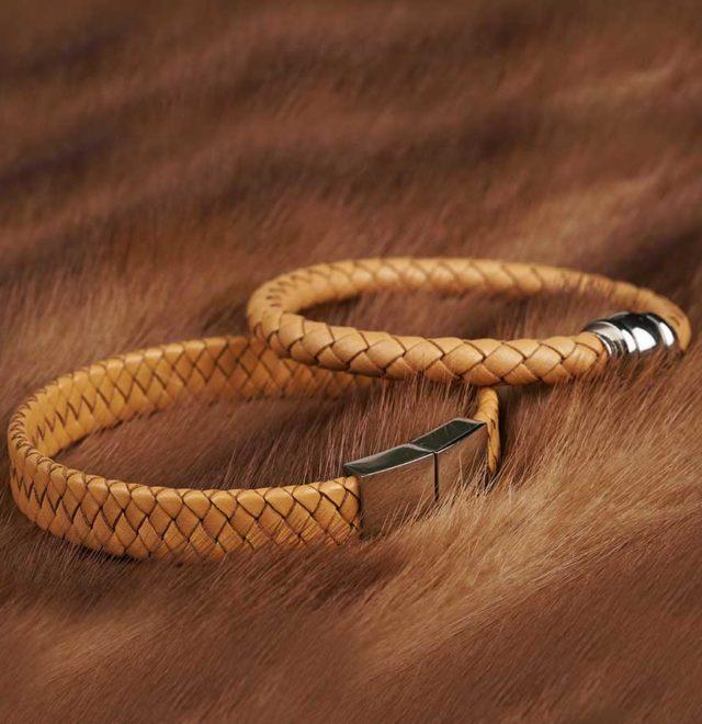 bracelet-Hp
