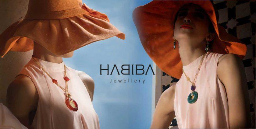slider-mahbouba-bijoux-site-HABIBA-Tunisie-Tunisia
