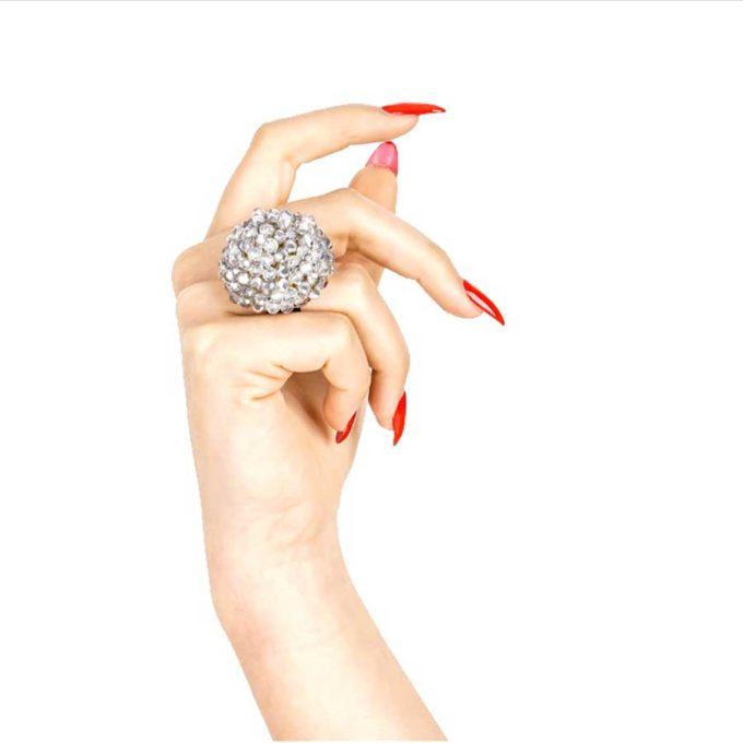 boucle-perle-turquoise-bijoux-tunisie-prix