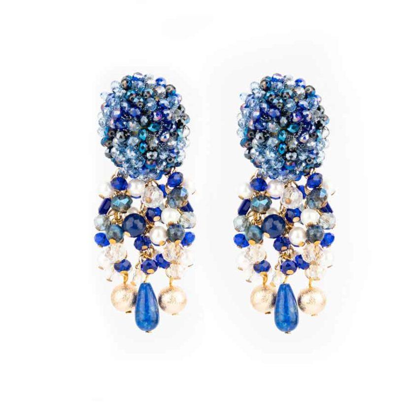 boucles-d'oreilles-sofia-meilleurs-cadeau-pour-femme-blue
