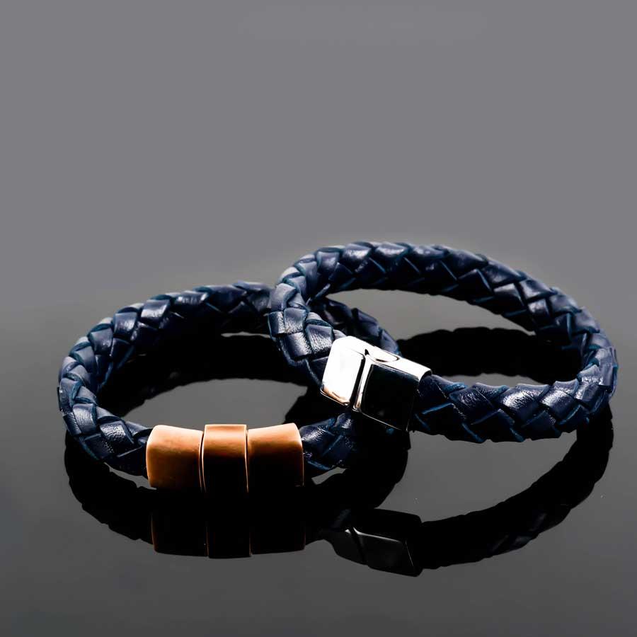 bracelet-cuir-homme-slider