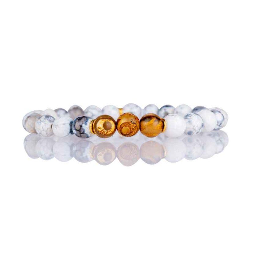 bracelet-homme-Habiba-perlef