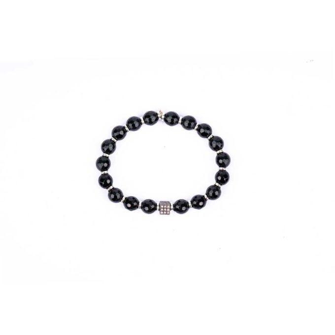 bracelet-les-coeur-d'habiba Femme