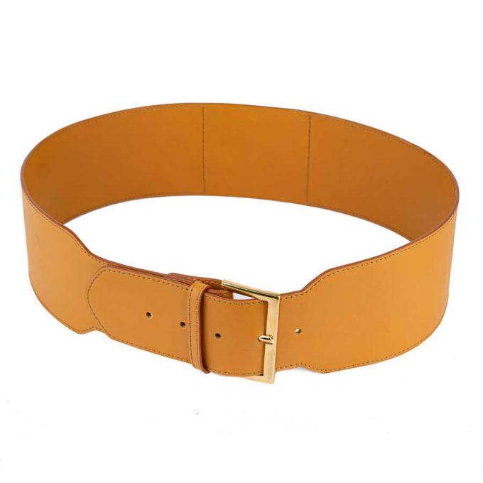 ceinture-pour-femme-en-cuir-moutare-.jpg-01