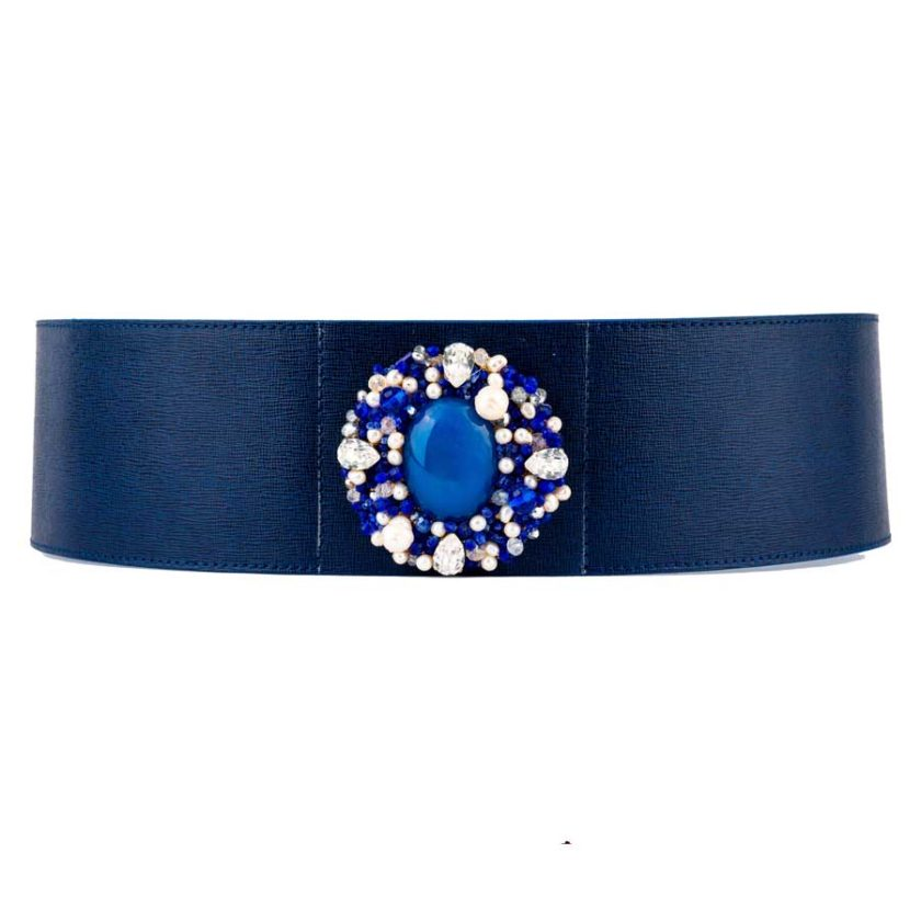 ceinture-pour-femme-en-cuir.jpg-bleu--01