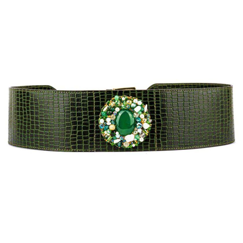 ceinture-pour-femme-en-cuir.jpg-vert-broderie