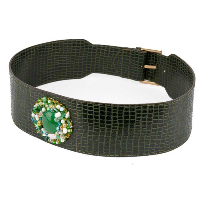 ceinture-pour-femme-en-cuir.jpg-vert-broderie 900-900