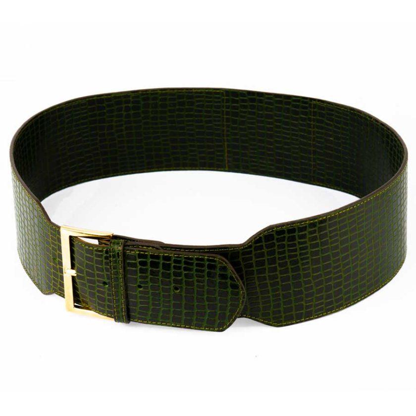 ceinture-pour-femme-en-cuir.jpg-vert-fermeture