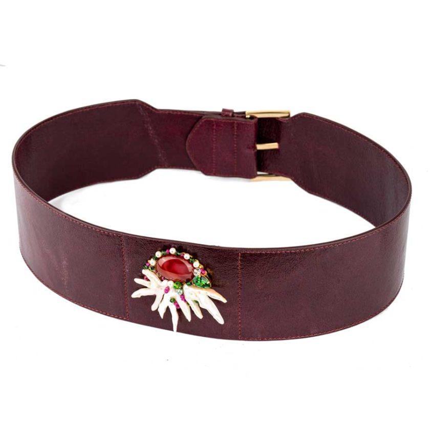 ceinture-pour-femme-en-cuir.jpg-violet